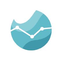 Hydroscada - Gestión del Agua