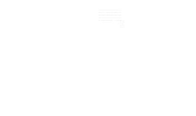 Hydroscada