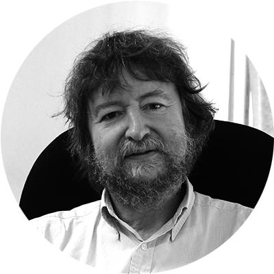 José Miguel Piquer
