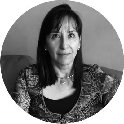 Virginia Garrigó
